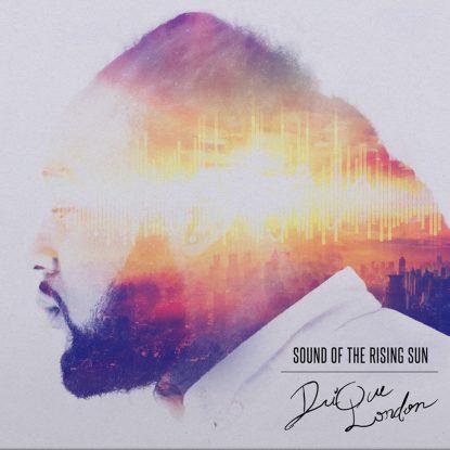 sound-of-the-rising-sun